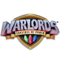 warlords crystals of power pokies